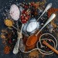 Soola liigtarbimine võib organismi kahjustada