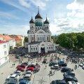 В рамках городского фестиваля русской культуры пройдут различные экскурсии