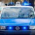 Järvamaal leiti tee kõrvalt mehe laip, politsei kahtlustab, et mees võis saada löögi autolt