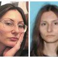 USA-s Denveri piirkonna koolid tulistamishirmus sulgema sundinud tüdruk leiti surnuna
