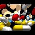 Tavanakkused muutuvad taas ohtlikuks: antibiootikumid ei jaksa enam baktereid tappa