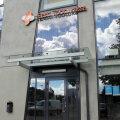 Сокращенным с VKG и Eesti Energia могут компенсировать проезд до нового места работы