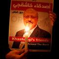 Saudi Araabias mõisteti viis inimest ajakirjanik Jamal Khashoggi mõrva eest surma