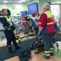 Täiskuuöö EMO-s: keegi sai infarkti, keegi kukkus trepist alla! 3,3-promilline joovegi pole ime