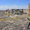 """""""Tõsta üles! Tõsta üles!"""" ehk hetk enne Etioopia lennuki hävingut"""