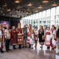 Eestimaal elavad hõimlased said VIII soome-ugri rahvaste maailmakongressil enam särada, kuna neist paljude emamaadest saadikuid siia ei saabunud. Kõik nad rõhutasid, et ülemaailmne soomeugri liikumine on näinud hullemaidki aegu kui pandeemia ja Venemaa ametnike ebasoosing. Jätkuks meil vaid tarkust olnust õppida ja uue aja uusi võimalusi koostööks kasutada.