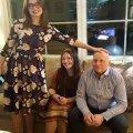 Et issi kestaks! 37aastane pereisa vajab abi vähiga võitlemisel