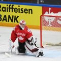 Kanada kaotas bullititega Soomele ja peab lootma õhtusele Saksa-Läti mängule