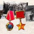 SUUR LUGU | Kõik liialdasid sõja ajal. Venelased siiski kõige rohkem