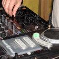 Valju muusika sagedase kuulamise tõttu võib kuulmine halveneda juba keskeas