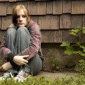 IGA KÜMNES NOOR ON DEPRESSIOONIS | Oktoober ehk vaimse tervise kuu on suunatud üksildustundega hakkamasaamisele