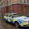 Rootsi politsei hoiatab Eestis registreeritud petisfirmade eest