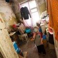 Loone Ots: hull on mõelda, et kümnete tuhandete laste jaoks ongi vaesus normaalne