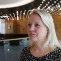 VIDEO | Terviseameti esindaja: hooldekodudes üle Eesti laustestimist ei tehta. Haigussümptomite korral on võimalik testimine tellida
