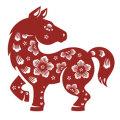 IGOR MANG | Hobusele tuleb hea aasta