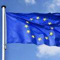 Евросоюз запретит въезд гражданам других стран