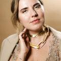 Aasta naisartist Anett esitleb debüütalbumit suure välikontserdiga