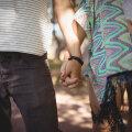 Noored toetavad seksuaalse enesemääratlemise piiri tõstmist
