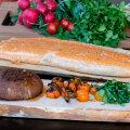 VIDEO | Veendu ise, kui lihtsasti valmib maitsev grill-lõhe