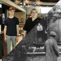 VIDEO | 80 aastat juuniküüditamisest - kuidas tajuvad toonast sündmust tänased noored?