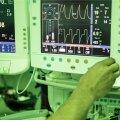 Riik loob patsientidele kahju hüvitamiseks meedikute vastutuskindlustuse