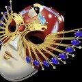 """Райкин, Ефремов, """"Горбачев"""" и другие: скоро стартует продажа билетов на фестиваль """"Золотая маска"""""""