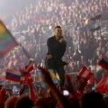 """Guardian: Ungari ei osale """"liiga geil"""" Eurovisioni lauluvõistlusel: """"homolaevastikult maha astumine teeb head vaimsele tervisele"""""""
