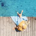 Koroonakriis masendab? Vahemere elustiiliga käivad kaasas mõned harjumused, mis aitavad elust taas rõõmu tunda