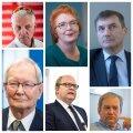 Eesti euroesindajad