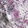Впервые в истории на покупку футболистов потратили миллиард евро!