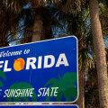 Florida keelab isikuvabadustele viidates vaktsiinipassid