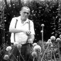 Kellele ei meeldiks olla Charles Bukowski?