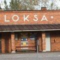 Loksa linn 14