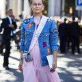 FOTOD | 8 lihtsat, aga moodsat riietuseset, mis võiksid su suvisesse garderoobi kindlasti kuuluda