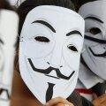 Algas lubatud suur küberrünnak Rootsi riigiasutuste vastu, osa lehti on endiselt maas