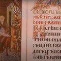 "Правда ли, что ""Слово о полку Игореве"" — фальшивка конца XVIII века?"