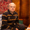 Vitali Bernatski hakkas dopinguga patustamisest rääkima, et mõjutada Margus Kübarat tema tütrele tehtud ülekohut heastama.