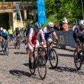 Tour of Estonia 1. etapi finiš.