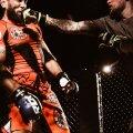 Уже в эту субботу долгожданный бой UFC: Хабиб против Порье