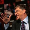 Bill Gates (foto: AFP / Scanpix)