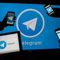 Пользователи Telegram получили возможность полностью скрывать свои номера