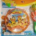 Экономия на игрушках — опасна. Можете остаться без детей и внуков