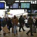 USA andis terroriohuga seoses ülemaailmse reisihoiatuse