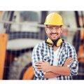 Как найти квалифицированного ремонтника или строителя по доступной цене?