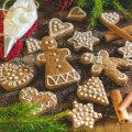 Millist magusat pakkuda veganile jõuluks? Neid nippe läheb sul vaja!