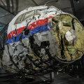 Uurimismeeskond teatab järgmisel nädalal, kes oli lennu MH17 allatulistamise taga Ida-Ukrainas