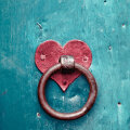 Armastus jõuab meieni kõige paremini vaikuses ja avatuses