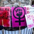 VASTUKAJA | Mart Rannut: jutt naiste diskrimineerimisest Eestis on tahtlikult moonutatud