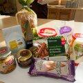 """Германия предложит ЕС отменить срок годности для продуктов питания, заменив его """"умными упаковками"""""""