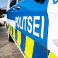 Полиция установила личности подростков, избивших в Нымме 13-летнюю девочку